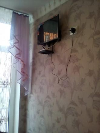 Изображение 3 - 3-комнат. хостел в Киеве, Регенераторная 4