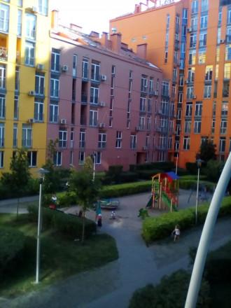 Изображение 7 - 3-комнат. хостел в Киеве, Регенераторная 4
