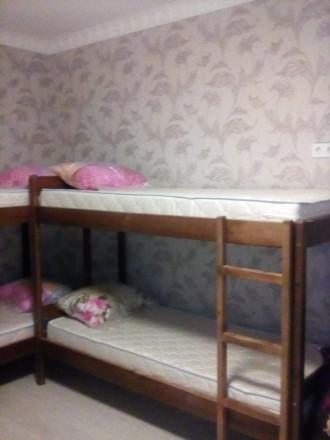 Изображение 5 - 3-комнат. хостел в Киеве, Регенераторная 4