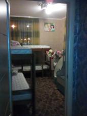 Изображение 2 - 3-комнат. хостел в Киеве, Регенераторная 4