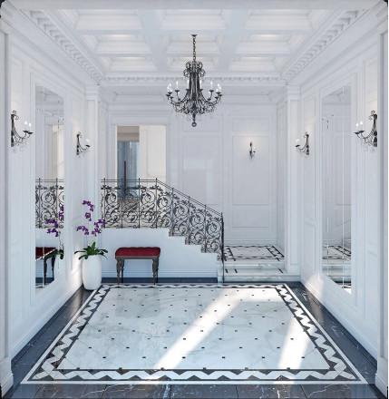 Изображение 2 - 2-комнат. квартира в Одесса, Фонтанская дор. 58