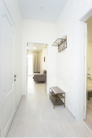 Изображение 6 - 2-комнат. квартира в Одесса, Фонтанская дор. 58