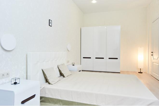 Изображение 3 - 2-комнат. квартира в Одесса, Фонтанская дор. 58
