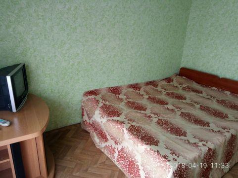 Изображение 7 - 7-комнат. отель в Бердянске, Новороссийская 127
