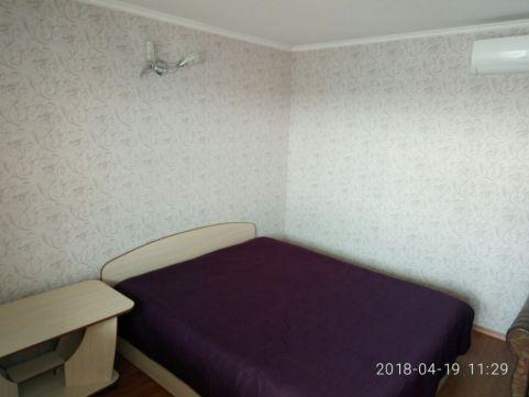 Изображение 6 - 7-комнат. отель в Бердянске, Новороссийская 127