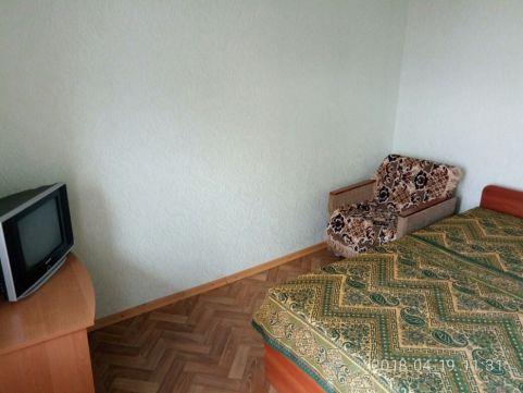 Изображение 4 - 7-комнат. отель в Бердянске, Новороссийская 127