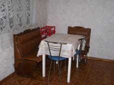 Изображение 4 - 3-комнат. квартира в Одесса, Фонтанская дорога 15а
