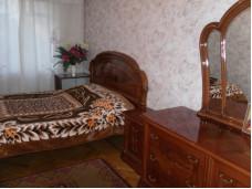 Изображение 3 - 3-комнат. квартира в Одесса, Фонтанская дорога 15а