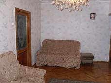 Изображение 5 - 3-комнат. квартира в Одесса, Фонтанская дорога 15а