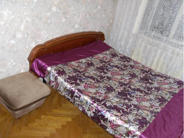 Изображение 2 - 3-комнат. квартира в Одесса, Фонтанская дорога 15а