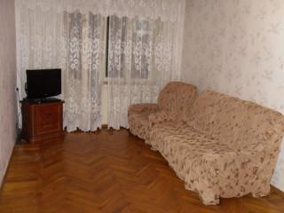 3-комнатная квартира в городе Одесса, Фонтанская дорога 15а