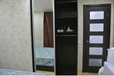 Изображение 3 - 1-комнат. квартира в Киеве, голосеевкий проулок 5