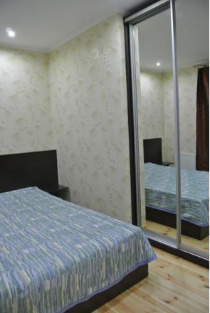 Изображение 5 - 1-комнат. квартира в Киеве, голосеевкий проулок 5