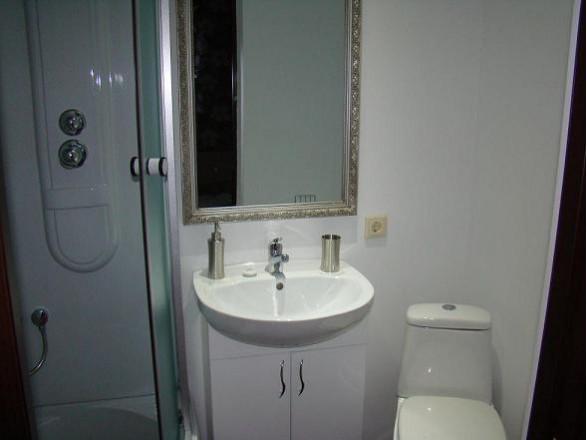 Изображение 4 - 1-комнат. квартира в Киеве, голосеевкий проулок 5