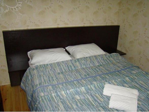 Изображение 2 - 1-комнат. квартира в Киеве, голосеевкий проулок 5