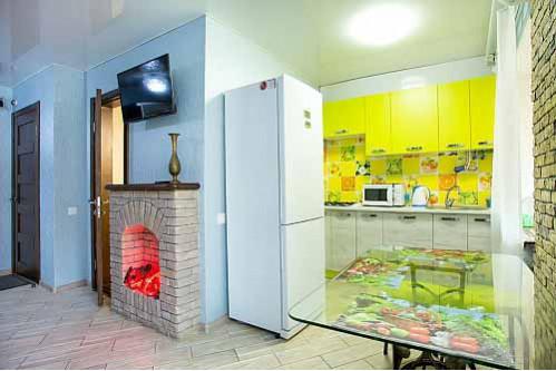 Изображение 6 - 2-комнат. квартира в Николаеве, Декабристов 56