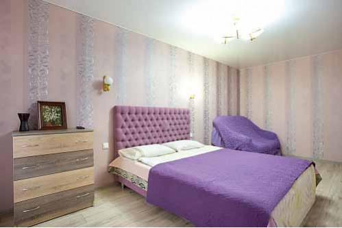 Изображение 3 - 2-комнат. квартира в Николаеве, Декабристов 56