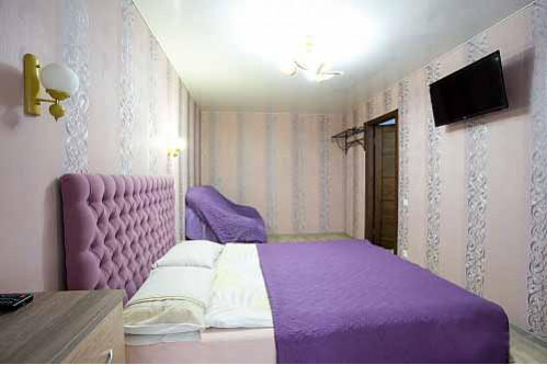 Изображение 2 - 2-комнат. квартира в Николаеве, Декабристов 56