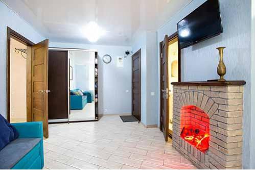 Изображение 5 - 2-комнат. квартира в Николаеве, Декабристов 56