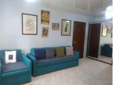 Изображение 4 - 2-комнат. квартира в Николаеве, Декабристов 56