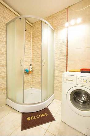 Изображение 7 - 2-комнат. квартира в Николаеве, Декабристов 56