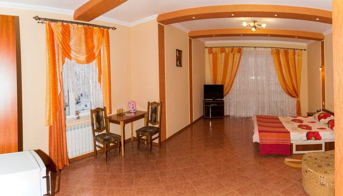 Изображение 6 - 3-комнат. дом в Трускавце, Стебницька 26