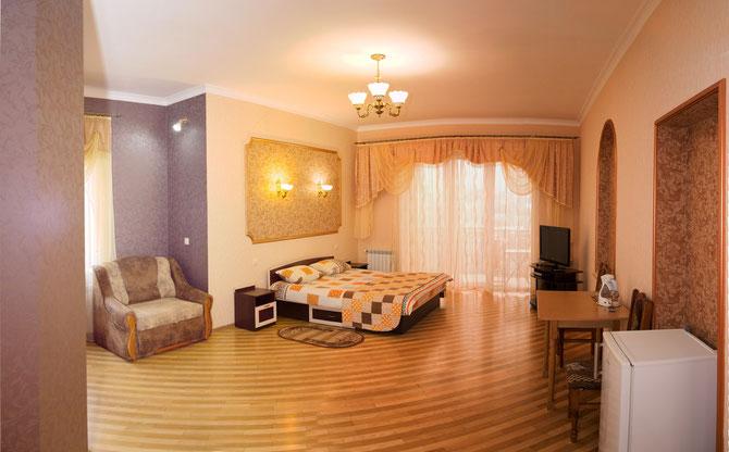 Изображение 5 - 3-комнат. дом в Трускавце, Стебницька 26