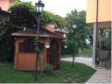 Изображение 2 - 3-комнат. дом в Трускавце, Стебницька 26