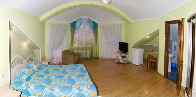 Изображение 4 - 3-комнат. дом в Трускавце, Стебницька 26