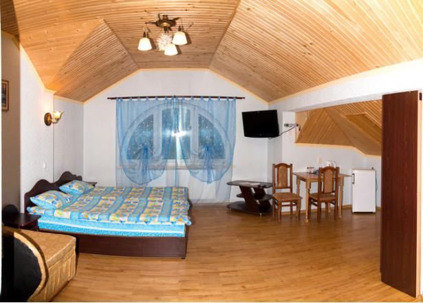 Изображение 3 - 3-комнат. дом в Трускавце, Стебницька 26