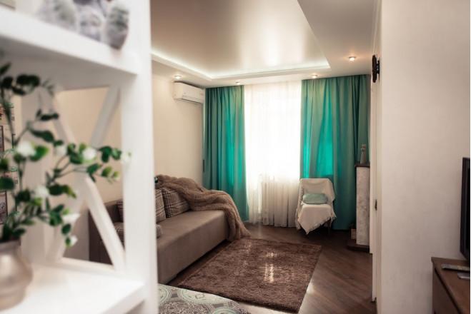 Изображение 3 - 1-комнат. квартира в Чернигове, проспект  Мира 35