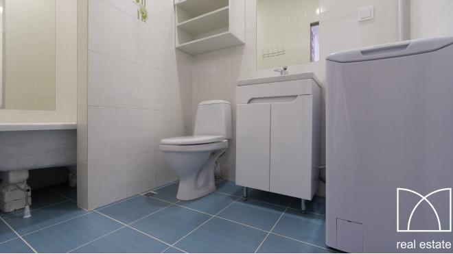 Изображение 4 - 2-комнат. квартира в Чернигове, проспект Победы 85