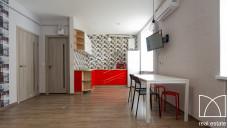Изображение 2 - 2-комнат. квартира в Чернигове, проспект Победы 85