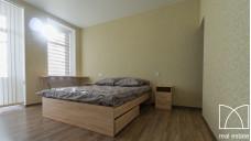 Изображение 5 - 2-комнат. квартира в Чернигове, проспект Победы 85