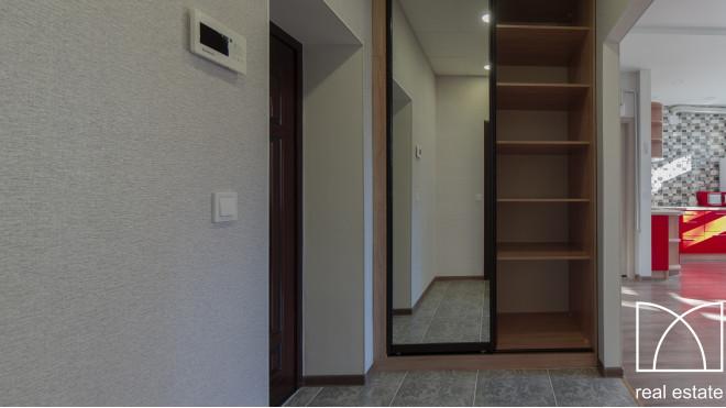Изображение 7 - 2-комнат. квартира в Чернигове, проспект Победы 85