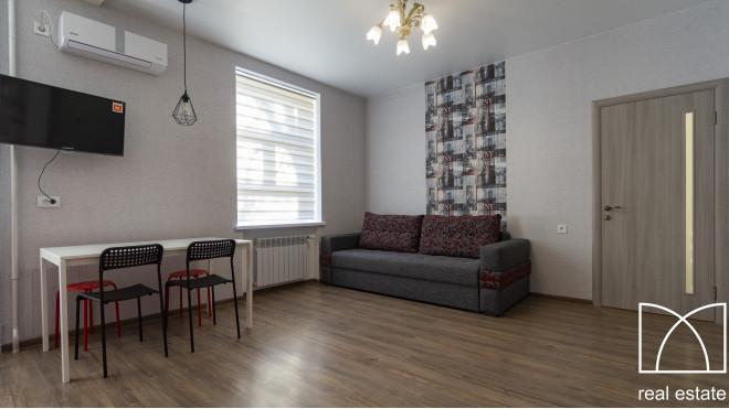 Изображение 6 - 2-комнат. квартира в Чернигове, проспект Победы 85