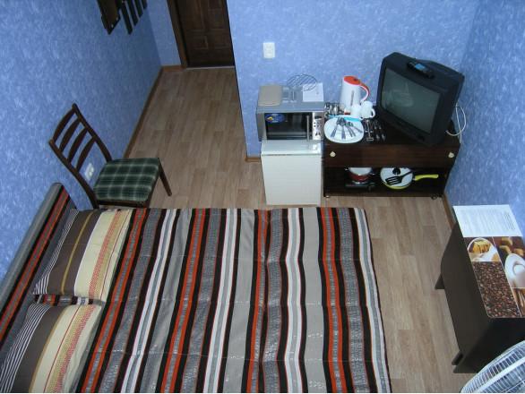 Изображение 5 - 1-комнат. квартира в Харькове, Котлова 83