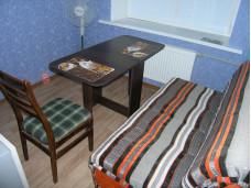 Изображение 3 - 1-комнат. квартира в Харькове, Котлова 83