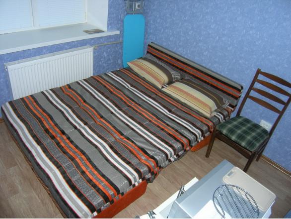 Изображение 2 - 1-комнат. квартира в Харькове, Котлова 83