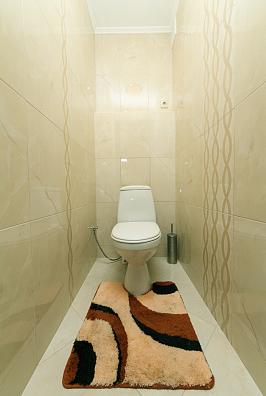 Изображение 3 - 1-комнат. квартира в Киеве, Дегтяревская 26 Б