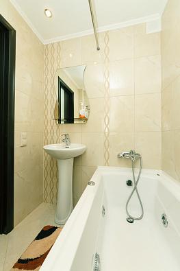 Изображение 6 - 1-комнат. квартира в Киеве, Дегтяревская 26 Б