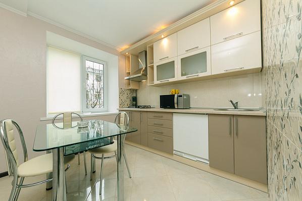 Изображение 2 - 1-комнат. квартира в Киеве, Дегтяревская 26 Б