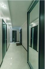 Изображение 5 - 1-комнат. квартира в Киеве, Дегтяревская 26 Б