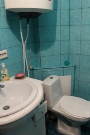 Изображение 7 - 1-комнат. квартира в Белая Церковь, Сквирское шоссе  221