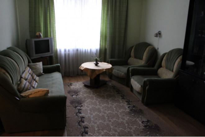 Изображение 2 - 1-комнат. квартира в Белая Церковь, Сквирское шоссе  221
