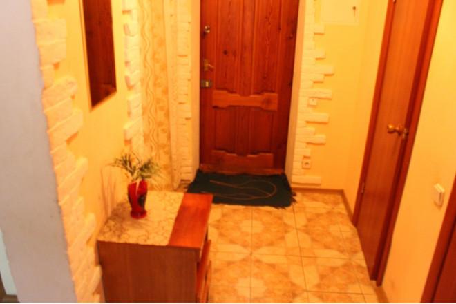 Изображение 3 - 1-комнат. квартира в Белая Церковь, Сквирское шоссе  221