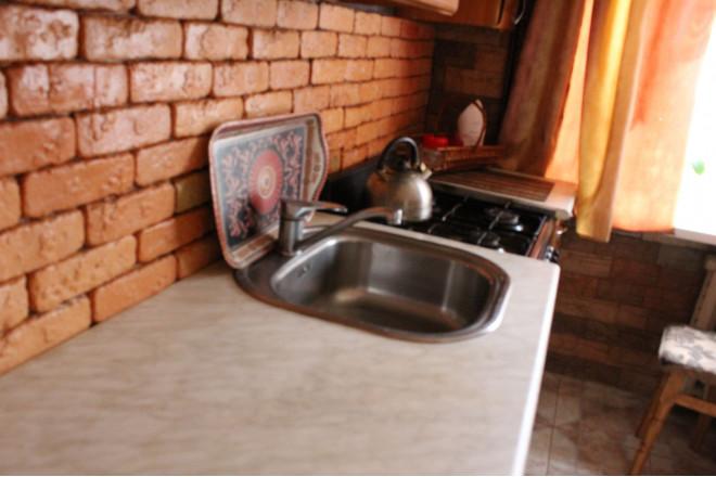 Изображение 6 - 1-комнат. квартира в Белая Церковь, Сквирское шоссе  221