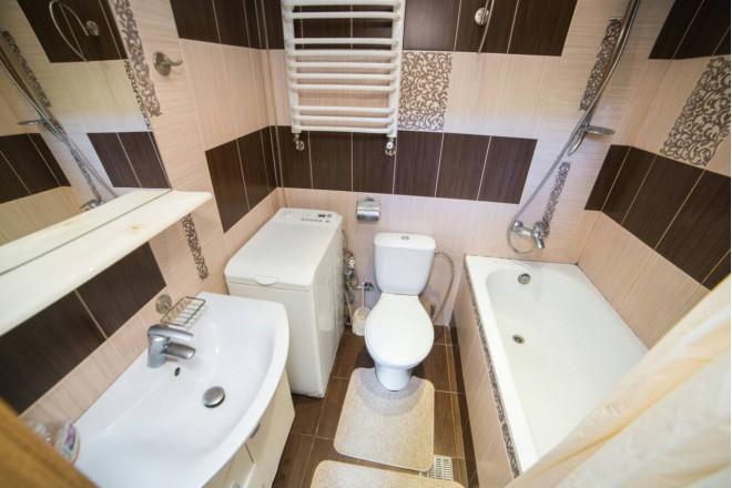 Изображение 3 - 1-комнат. квартира в Львове, Куліша 15