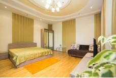 Изображение 2 - 1-комнат. квартира в Львове, Куліша 15