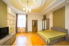 Изображение 4 - 1-комнат. квартира в Львове, Куліша 15